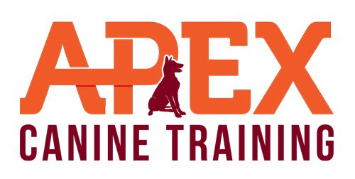 Apex Canine